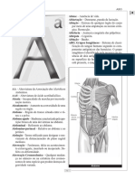 dicionariomedico-140805204558-phpapp01.pdf