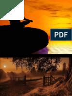 Exortados a batalhar.pdf