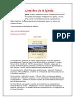 Documentos de la Iglesia.docx