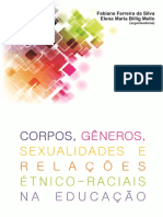 Corpos-2011.pdf