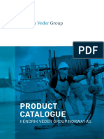Product-catalogue-HVG-Norway-AS.pdf