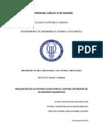 Rajesh Singh, Anita Gehlot, Bhupendra Singh, Sushabhan Choudhury-Arduino-Based Embedded Systems_ Interfacing, Simulation, And LabVIEW GUI-CRC Press_Taylor & Francis (2018)