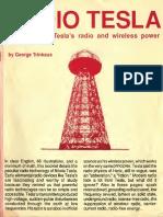 Radio Tesla.pdf