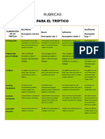 bancoderubricas-120904163157-phpapp01.doc