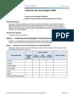 1.2.4.3 Lab - Researching WAN Technologies (1).docx