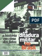 A Ditadura Militar No Brasil - 1 - A Noite Do Golpe