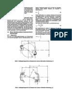 DIN_5466-1_2000-10_copy - Copy