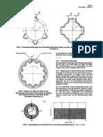 DIN_5466-1_2000-10_copy - Copy1