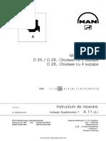 2866lf-wshop-manual-ro-ab.pdf