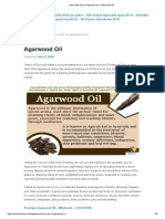 Ayurvedic uses of Agarwood oil _ Essential Oil.pdf