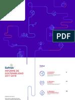 reporte2017.pdf