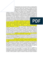 Traduccion Informe Final Accion 3