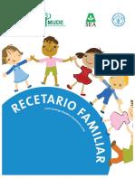 REcetario Familiar .pdf
