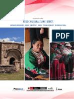 Doc 2 Negocios Rurales Inclusivos.compressed