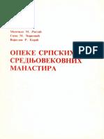 Opeke srpskih srednjovekovnih manastira.pdf