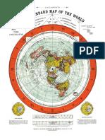 gleason's new standard map of the world.pdf