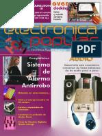 Electronica Popular 07 (Año 1-Feb 2007).pdf