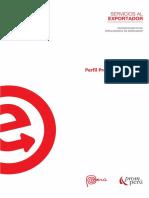 servicios al exportador nivel experto.pdf