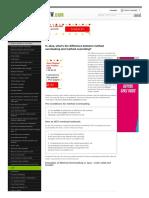 Programmerinterview Com