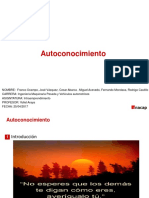 autoconocimiento v2.pptx