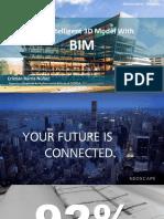 presentacionbimquanam-160802141007.pdf