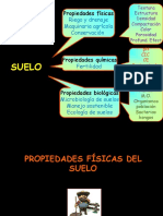 acidez_encalado_impr1