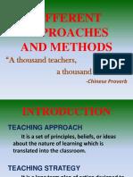 principlesofteaching-140403024620-phpapp02.pdf