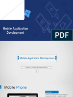 01-MobAppDev