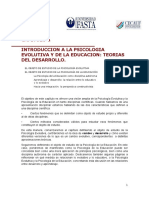Dialnet EducarParaLaParticipacionCiudadanaEnLaEnsenanzaDeL 500467 2