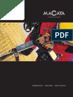catalogo2018-Macaya