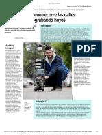 Las Últimas Noticias Robot de Apoyo.pdf