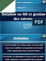 Thème n_4 Dotation et management des talents.pptx