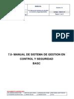 Manual Seguridad BASC 2017