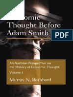 Metode de Predare-învăţare În Învăţământul Economic