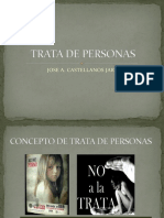 4a-Trata de Personas
