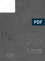 documente romane istorice.pdf
