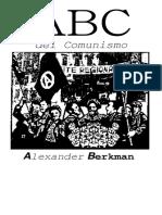Antropología Del Cerebro. Conciencia, Cultura y Libre Albedrío - Roger Bartra
