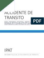 CLASE DE PLANIMETRIA  IPAT  11268.ppt
