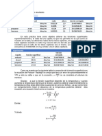 Resultados y análisis de resultados.docx