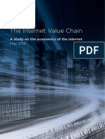 atk_Internet Value chain economics 2016.pdf