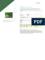 MDSKCVS-AC_Medline_Industries_Inc_10-27-18.pdf