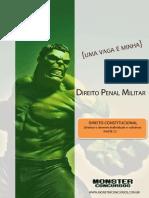 Direito-Constitucional-Individuais-e-Coletivos-parte-03.pdf