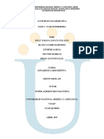 Paso 3_fase Intermedia_ Grupo 100105_451