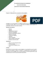 formulacion de proyectgos.docx