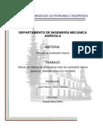 360438163.pdf