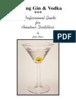 John Stone - Making Gin & Vodka - A Professional Guide for Amateur Distillers [2001].pdf