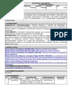 GESTIÓN+DEL+CONOCIMIENTO.pdf