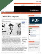 Chamán de la vanguardia.pdf