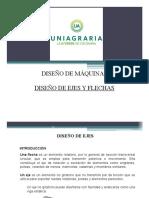 DISEÑO DE EJES.pdf