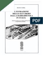 Franco Patria Zuccherificio.pdf